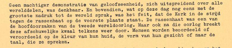 Missiewerken1960
