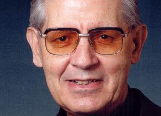 Adolfo Nicolas sj