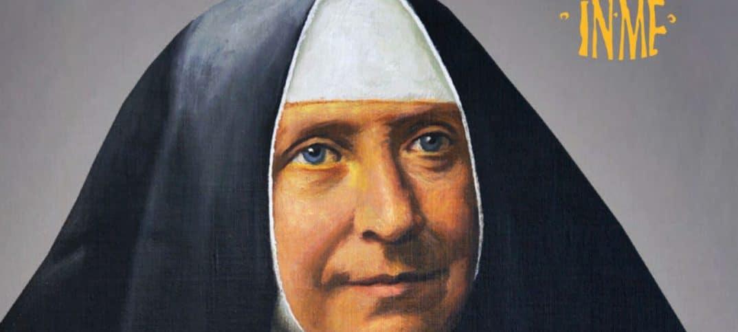 Zuster Clara Fey