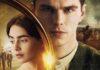 Film Tolkien