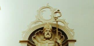 Johannes Chrysostomus