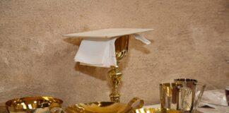 Benodigdheden_eucharistie