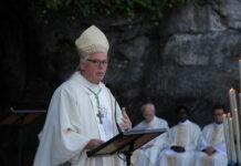 Mgr. Dr. Everard de Jong, foto: bisdom Roermond