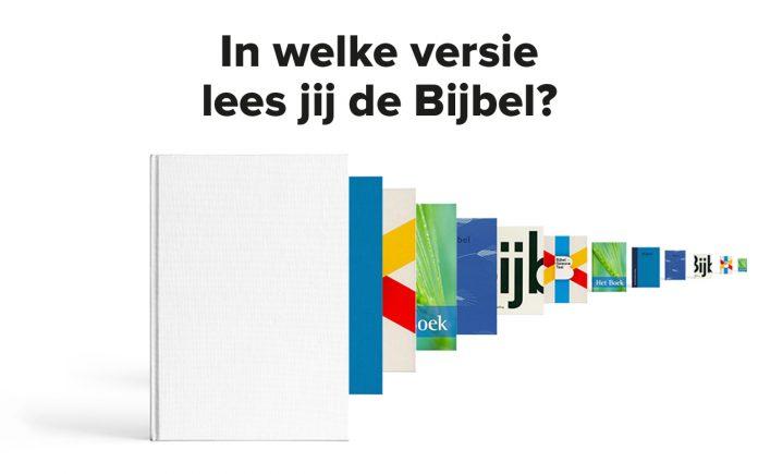 Bijbelkieswijzer