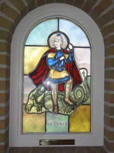 Sint Joris (Echt-Susteren)
