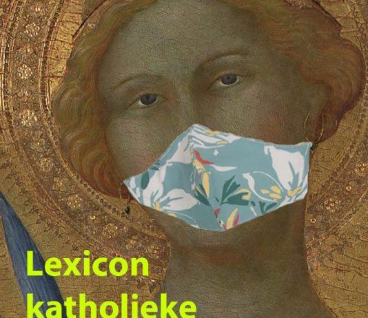 Lexicon katholieke coronabegrippen