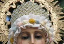 OLV La Salette. Foto: nikolastan, Wikimedia